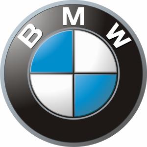 Все про BMW